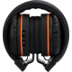 BML H-series H9, černá