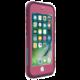 LifeProof Fre ochranné pouzdro pro iPhone 7 růžové