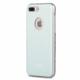 Moshi iGlaze Apple iPhone 7 Plus, modré