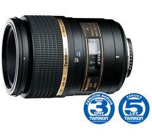 Tamron AF SP 90mm F/2.8 Di pro Nikon Macro - 272 EN II
