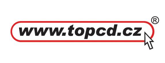 topcd