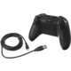 Trust GXT 230 nabíjecí sada pro Xbox ONE