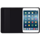 Trust Aeroo Ultrathin Folio Stand pouzdro pro iPad 2/3/4/Air/Air 2, černá