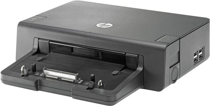 HP-85814-c01835057.jpg