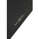 Samsonite Tabzone - iPAD AIR 2 PUNCHED