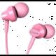 Remax RM-501, růžová