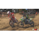 MXGP 2 - The Official Motocross Videogame (PS4)