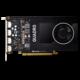 HP NVIDIA Quadro P2000, 5GB GDDR5