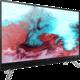 Samsung UE32K4102 - 80cm - Záruka 3 roky!