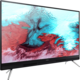 Samsung UE32K4102 - 80cm