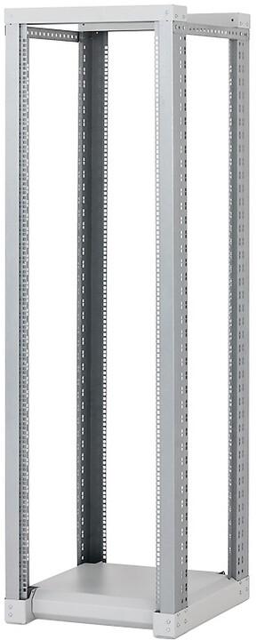 Triton RSX-37-XD8-CXX-A3, 37U, 800mm