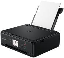Canon PIXMA TS5055 - 1367C009