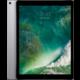 APPLE iPad Pro Wi-Fi, 12,9'', 512GB, šedá