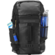 HP Odyssey Backpack pro 15.6""