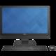 Dell Inspiron 24 (5459) Touch, černá