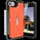 UAG trooper case Rust, orange - iPhone 7/6s