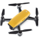 DJI Spark - Combo (sunrise yellow)