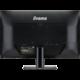 """iiyama ProLite XU2390HS-B1 - LED monitor 23"""""""