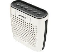Bose SoundLink Color, bílá - B 627840-2230