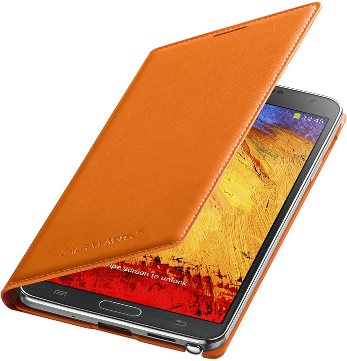 03_EF-WN900B_Open-Wild Orange_orange_Standard_Online_S.png