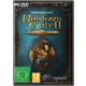 Baldur's Gate II - Enhanced Edition (PC)