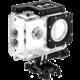 NiceBoy vodotěsné pouzdro pro SJCAM SJ4000