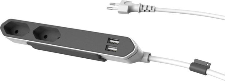 PowerBar-USB-1024x635.png