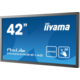"iiyama ProLite TH4265MIS-B1AG - LED monitor 42"""