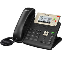 YEALINK SIP-T23G telefon - 310A806