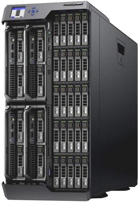 dell-poweredge-vrtx-hole-sasi-pro-25x-2-5-disky-3x-300gb-10k-dvdrw-1gbe-switch-h710p-3ynbd-on-site_i150219.jpg