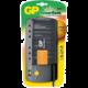 GP PowerBank PB S320