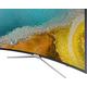Samsung UE40K6372 - 101cm