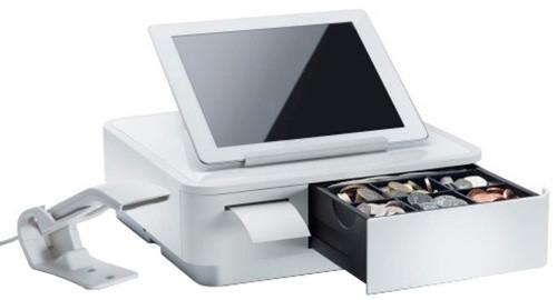 zakladna-star-micronics-mpop-tiskarna-58mm-zasuvka-skener-svetla_ies10324499.jpg
