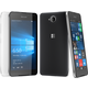Microsoft Lumia 650 Dual SIM, bílá