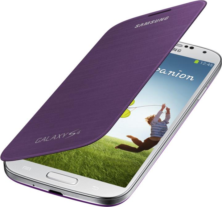 43146_EF-FI950B_Dynamic Purple_violet_7205a7_Dynamic_Online.png