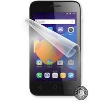 ScreenShield fólie na displej pro Alcatel One Touch 4027D Pixi 3 - ALC-OT4027D-D
