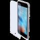 CELLY Glass antiblueray ochranné tvrzené sklo pro Apple iPhone 7, matné