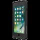 LifeProof Fre ochranné pouzdro pro iPhone 7plus černé