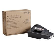 Xerox 108R01124 odpadní nádobka