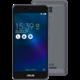 ASUS ZenFone 3 Max ZC520TL-4H077WW, šedá  + Zdarma CulCharge MicroUSB kabel - přívěsek (v ceně 249,-)