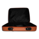 """Approx! 15.6"""" Basic Notebook bag, 15.6"""" - oranžová"""