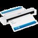 Brother DS-620 mobilní skener