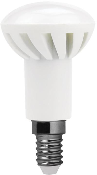 IMMAX E14/230V, R50, 5W, teplá bílá, 380lm