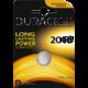 Duracell DL 2016 B1