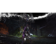 The Elder Scrolls Online: Tamriel Unlimited - XONE