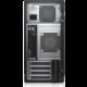 Dell Vostro 3900 MT, černá