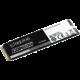Kingston KC1000 NVMe PCIe SSD M.2 - 480GB