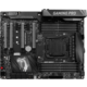 MSI X99A GAMING PRO CARBON - Intel X99