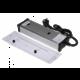 Netio 4 - Inteligentní přepěťová zásuvka
