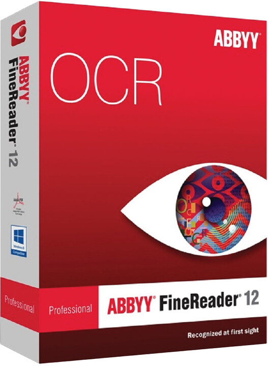 abbyy_frpuw12e_finereader_12_professional_edition_1059333.jpg